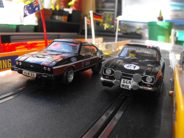 scalextric-glasgow-3