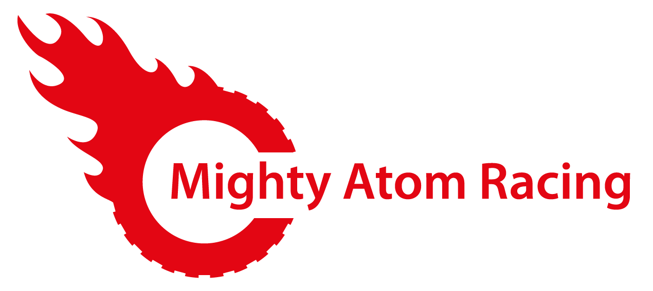 Mighty Atom Racing